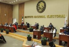 Photo of El INE reconoce y agradece alta participación ciudadana en la Jornada electoral 2020–2021