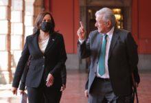 Photo of Cooperación Bilateral México – Estados Unidos