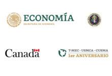 Photo of Anuncio de reunión entre México, Estados Unidos y Canadá