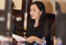 Photo of Adiós a Linda Liu Shuangyan