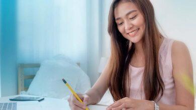 Photo of ¿Cuáles son los retos que se enfrentan al iniciar tu vida financiera?
