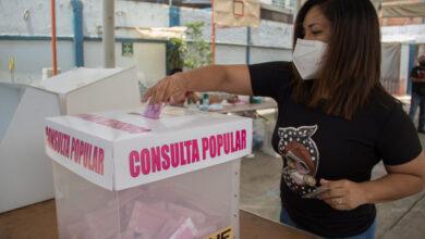 Photo of Reflexiones de la Consulta Popular