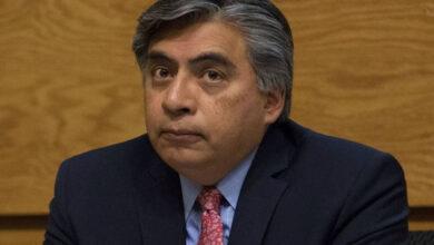 Photo of Aclara Esquivel el uso de las Reservas Internacionales y los Derechos de Giro en poder del Banco de México