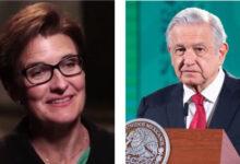 """Photo of """"Para Citigroup, México representa un país de oportunidades"""": Jane Fraiser"""