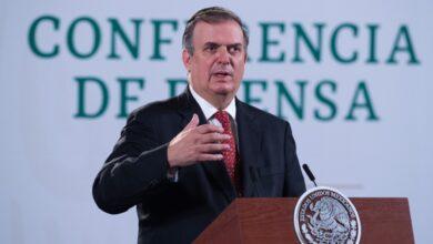 Photo of Gracias a la cooperación con EE. UU., México recibirá hasta 8.5 millones de vacunas