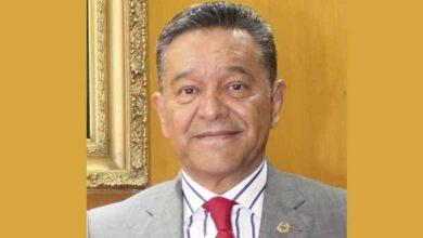 Photo of Informe Presidencial y los retos por venir