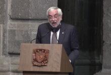 Photo of Es condenable la persecución a científicos