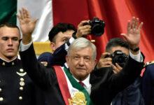 Photo of Escenarios para la Revocación del Mandato del Presidente Andrés Manuel López Obrador