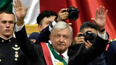 Photo of Escenarios de la Revocación; advertencia del INE
