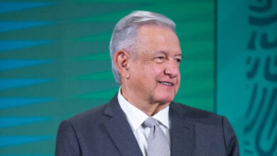 Photo of Revocación de mandato o referéndum ratificatorio