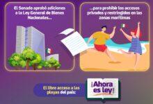 Photo of Libre Acceso a las playas