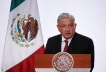 Photo of Se inicia el declive sexenal del Presidente Andrés Manuel López Obrador