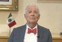 """Photo of """"Delirios populares extraordinarios y la locura de las masas"""""""