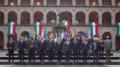 Photo of Democracias contra dictaduras en la CELAC: Uruguay y Paraguay contra Cuba y Venezuela