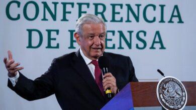 Photo of Se le acaba el tiempo al Presidente