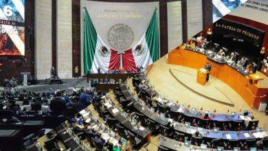 Photo of México: Punto de inflexión