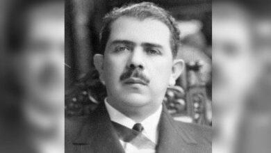 Photo of El Día que murió Lázaro Cárdenas del Rio (21 mayo, 1895 Jiquilpan de Juárez Mich. – 19 oct. 1970, CDMX)