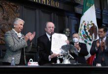 Photo of El Dr. Manuel Velasco Suárez fue un político verdadero de servicio a los demás