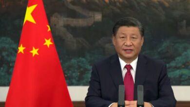 """Photo of Resaltan que libro """"Xi Jinping: La gobernación y administración de China"""" es un referente para el mundo"""