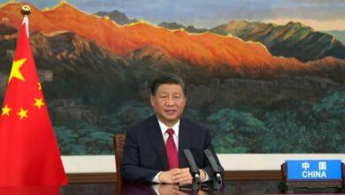 """Photo of Destacan en México las ideas del tercer volumen de """"Xi Jinping: La gobernación y administración de China"""""""